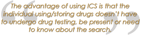 quote31 - Residential Drug Detection Services