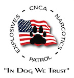 impact-canine-solutions-cnca